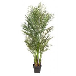 301918805 areca palmier artificial h160
