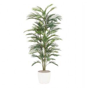 3024620 palmier artificial h120
