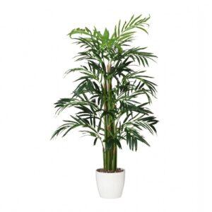 30334269 bambus artificial H100