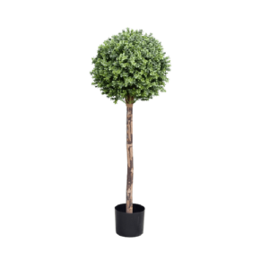 Copac artificial Buxus bila Artflora