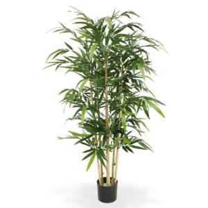 Copac artificial bambus 150cm Artflora