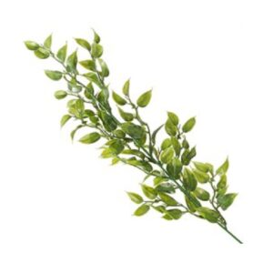 Creanga buxus artificial