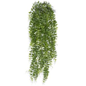 Feriga artificiala curgatoare 60cm Artflora