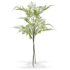 Frunza artificiala Asparagus set