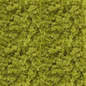 Gradina verticala licheni artificiali verde lime