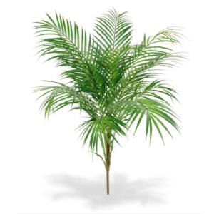 Palmier artificial tufa 80cm