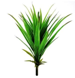 Planta artificiala Yucca 50cm