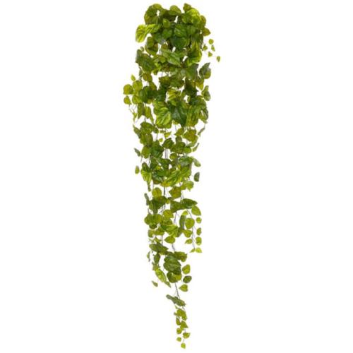 Pothos 170cm artificiala Artflora