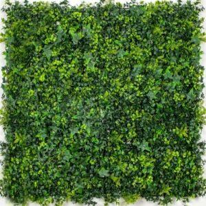 Spring Sensation Gradina verticala artificiala
