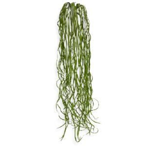 Suculenta curgatoare 100cm artificial Artflora