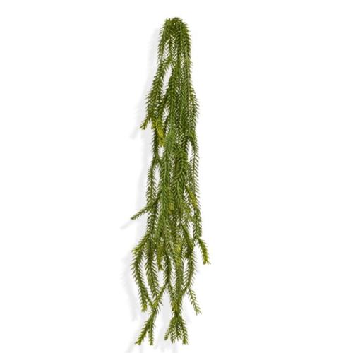 Suculenta curgatoare Asparagus 60cm artificial Artflora