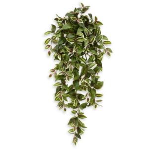 Tradescantia verde 100cm artificiala Artflora