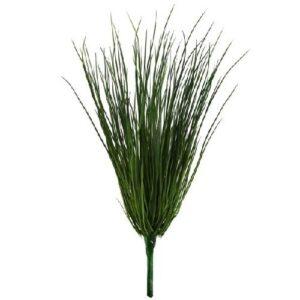 iarba artificiala h35