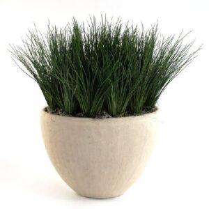 iarba artificiala h35 2