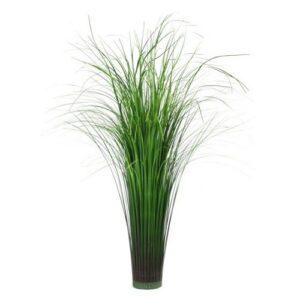 iarba artificiala h50