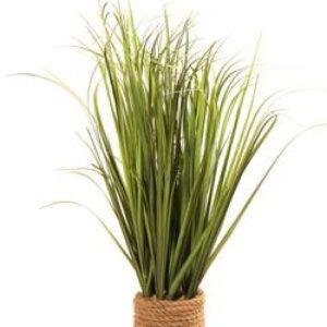 iarba artificiala h60