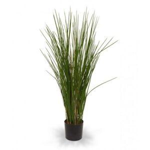 iarba artificiala H80 UV