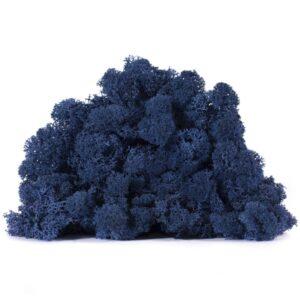licheni vrac artflora blue intens