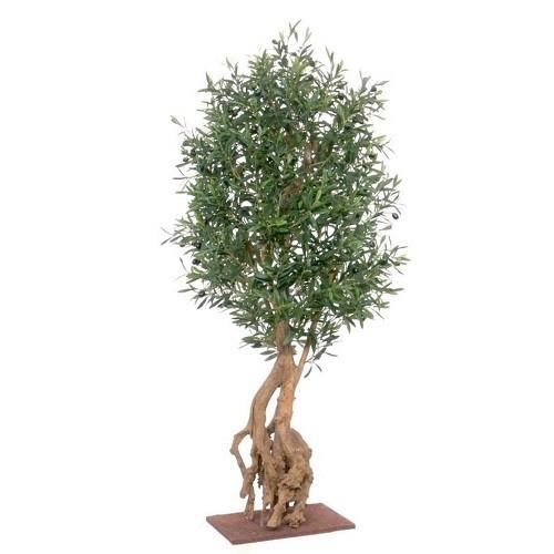 maslin bonsai artificial h150