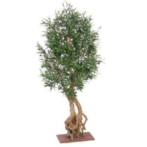 maslin bonsai artificial h150 2