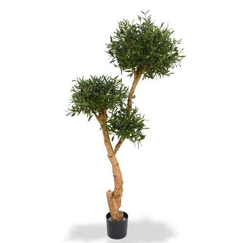 maslin bonsai artificial h160