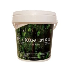 mossglue 1kg