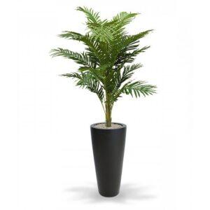 palmier areca artificial h150 2