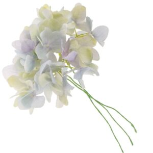 Hortensia SET multicolor h30cm pic 2