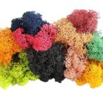 artflora mix color